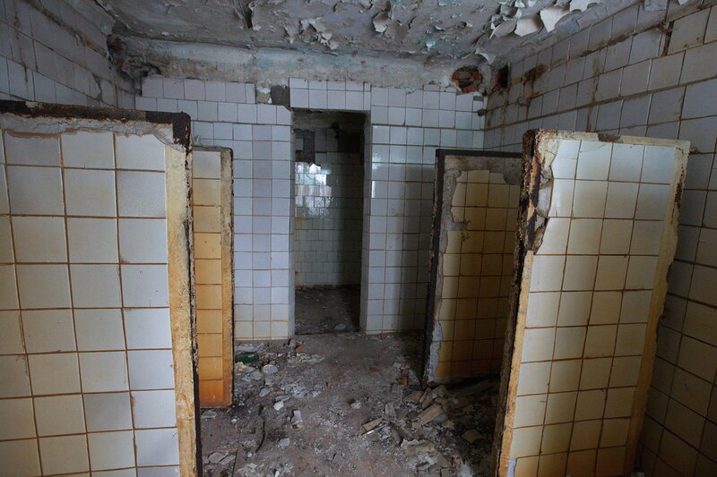 http://img-fotki.yandex.ru/get/6203/126877939.c/0_5e9de_7099a81_XL.jpg