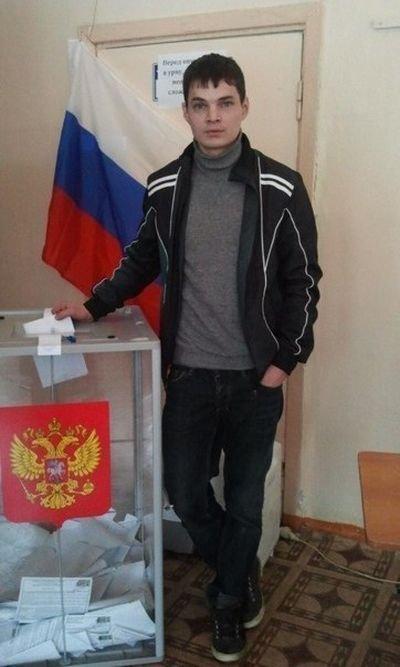 http://img-fotki.yandex.ru/get/6203/130422193.f3/0_772dc_c6f71d14_orig