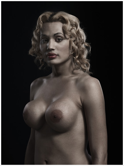 http://img-fotki.yandex.ru/get/6203/130422193.f4/0_77331_51b7daa5_orig