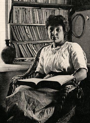 1911 фото Максимилиана Волошина.jpg