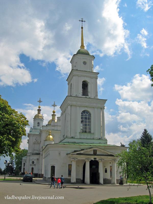 2015-05-02 Полтава_(51).JPG