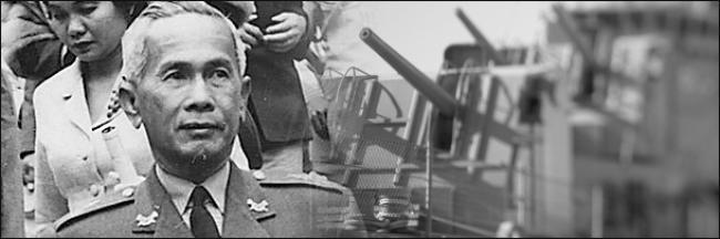 Пять самых бестолковых государственных переворотов в истории