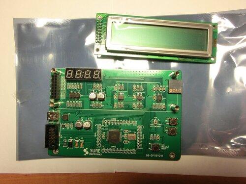 CIMG0798.JPG