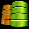 Демо-тест по базам данных