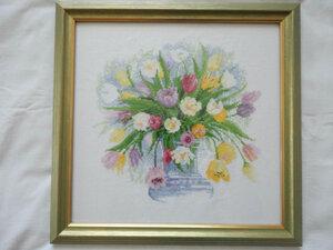 """конкурс """"Цветы в интерьере"""" голосование 0_8bbd1_bc702ba5_M"""