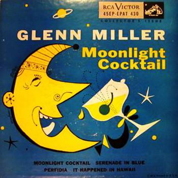 glenn miller moonlight cocktail.jpg