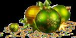 27_Christmas (12).png