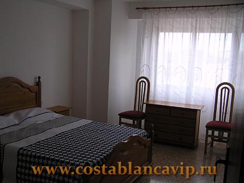 Квартира в Pego, квартира в Пего, квартира в Испании, апартаменты в Испании, недвижимость в Испании, Коста Бланка, CostablancaVIP, квартира от собственника