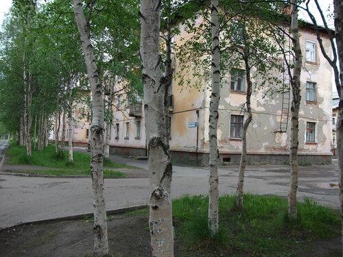 Фото города Инта №225  28.06.2010_15:04