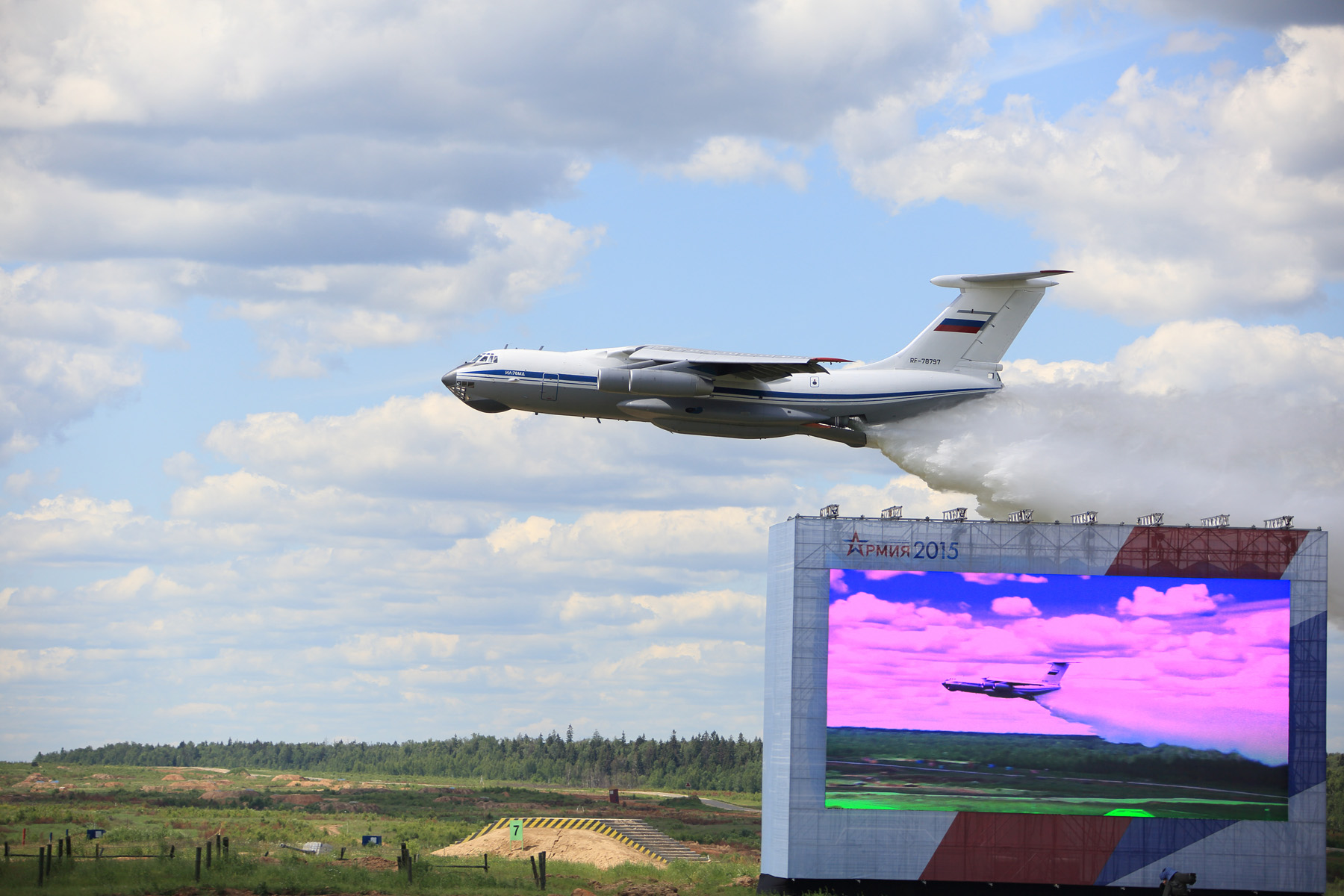 Russian Military Photos and Videos #2 - Page 37 0_134d1c_f6dfff63_orig
