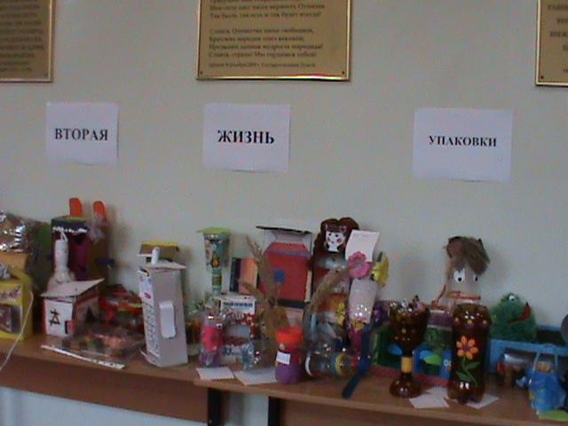 Студия дизайна интерьеров в Екатеринбурге Редоме