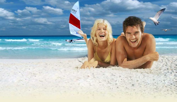 Покупка туров в агентстве Mickey Travel