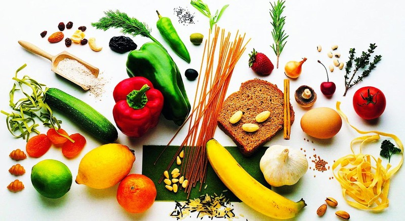 33. Питайтесь дробно Врачи и диетологи единогласно утверждают, что питаться нужно дробно. Взрослый ч