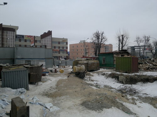 http://img-fotki.yandex.ru/get/6203/31071681.5/0_7318c_c1a78719_L.jpg