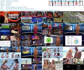 http://img-fotki.yandex.ru/get/6203/322339764.2f/0_14e54c_662689fb_orig.jpg