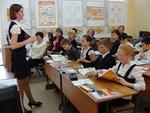 """Конкурс """"Школа года - 2011"""""""