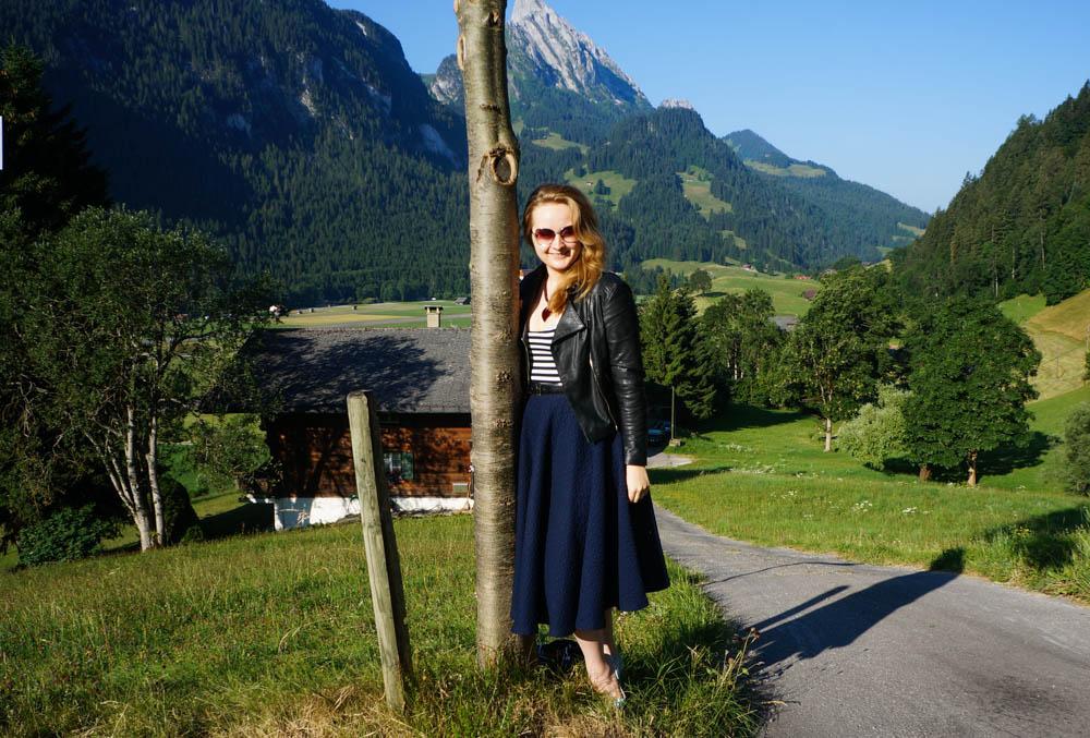 0 a612a c3287184 orig Гранд тур по Швейцарии. Красоты горного края...