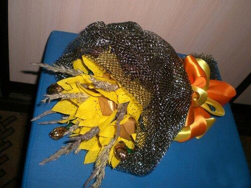 http://img-fotki.yandex.ru/get/6203/47452340.1/0_86464_4a05f5f3_L.jpg