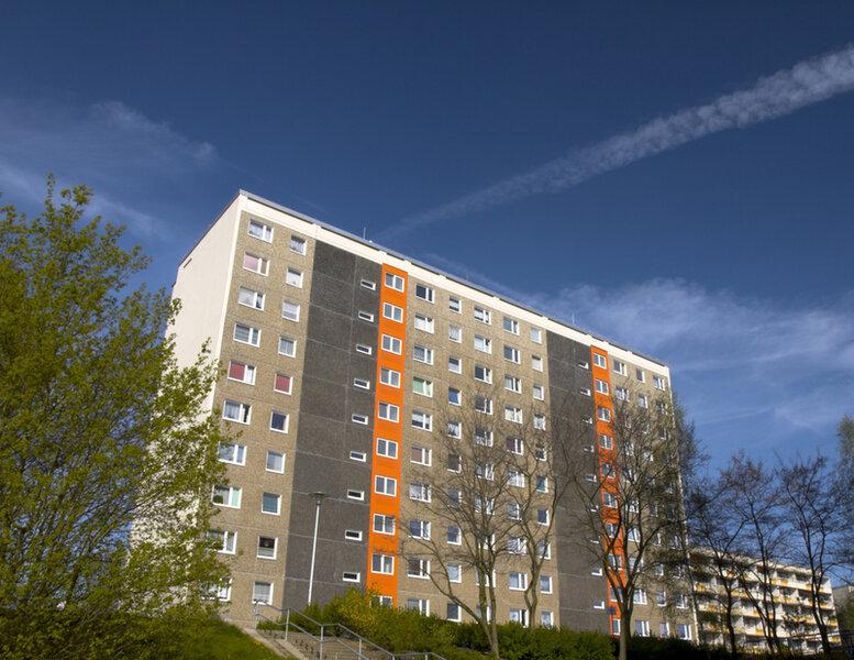 На каком этаже лучше жить в многоэтажном доме c точки зрения безопасности, удобства и комфорта?