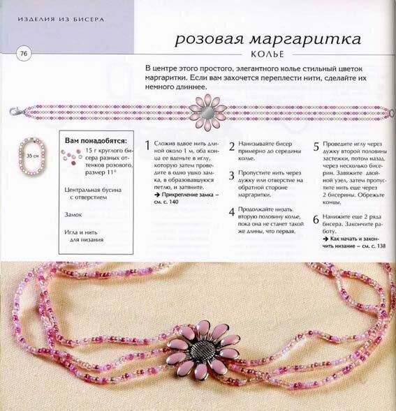 pic4you.ru Фотохостинг с оплатой Бесплатный хостинг картинок.