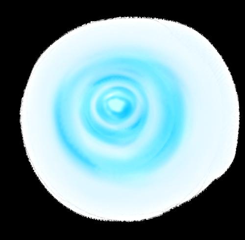 «Небеса»     . 0_7462d_3faee213_L