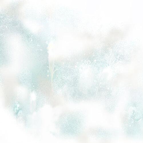 «Небеса»     . 0_746a3_6a2b95a9_L