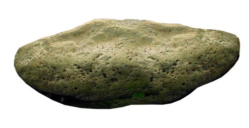 камни клипарт: