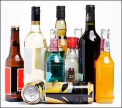 Маленькие ошибки небольших поставщиков алкоголя
