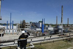 Во Владивостоке  завершается  международный форум энергетических проектов