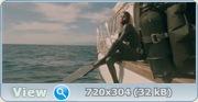 Заклинательница акул / Dark Tide (2012/ENG/HDRip)
