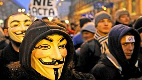 День свободы слова в Интернете