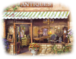 _Antique Store_Misted by Kathy_Kms.png