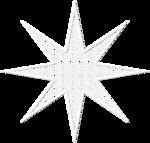 auralba_14_06 (192).png