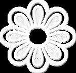auralba_14_06 (250).png