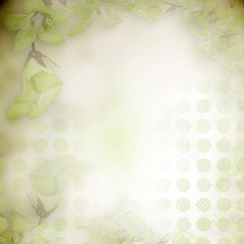 0_8c2a4_737c570c_XL.jpg