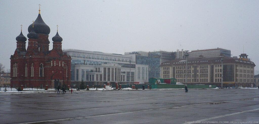 http://img-fotki.yandex.ru/get/6204/112650174.24/0_7786e_21528ed6_XXL.jpg
