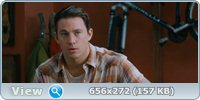 Клятва / The Vow (2012) Blu-ray + BD Remux + BDRip 1080p / 720p + DVD5 + HDRip + AVC