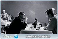 Безразличие (2011) DVD9 + DVD5 + DVDRip