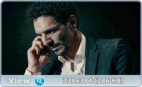 ��������� ���� / Nuit blanche (2011) BDRip 720p + HDRip