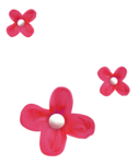 sekadadesigns_tracesofspring_element(44).png