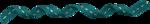 VC_ChasingClouds_El64.PNG