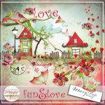 426 Любовь и Развлечение