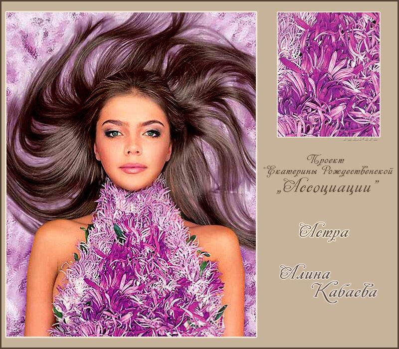 http://img-fotki.yandex.ru/get/6204/121447594.b2/0_814b7_f1925af2_XL.jpg