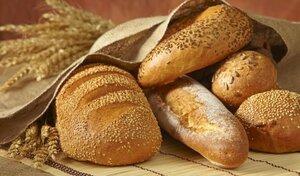 Цена на хлеб предприятия Franzeluţa в Кишинёве выросла