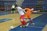 kubok.vip.26.03.2012 (11).JPG