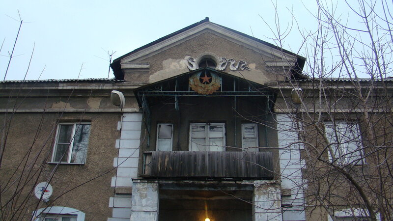 http://img-fotki.yandex.ru/get/6204/12999274.0/0_68564_565928f_XL.jpg