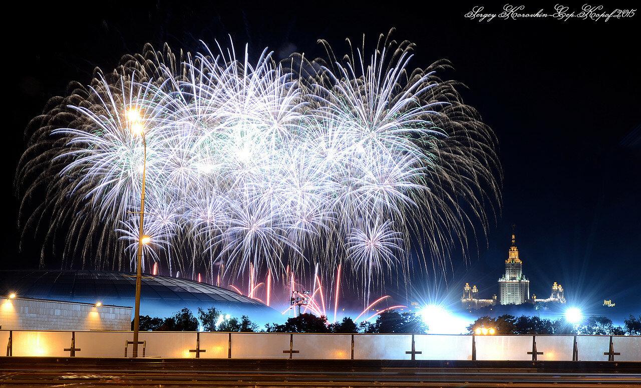 Международный фестиваль феирверков 2015 №10.JPG