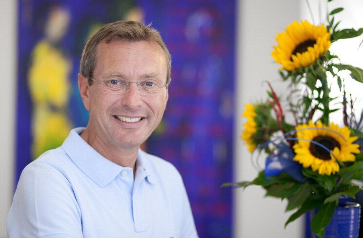 Доктор Клаус