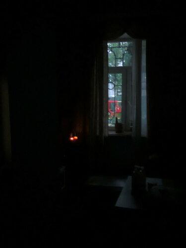 Срочный вызов электрика на Кузнецовскую улицу (Московский район СПб).