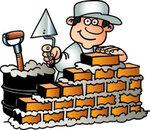 Магазин строительных материалов.jpg